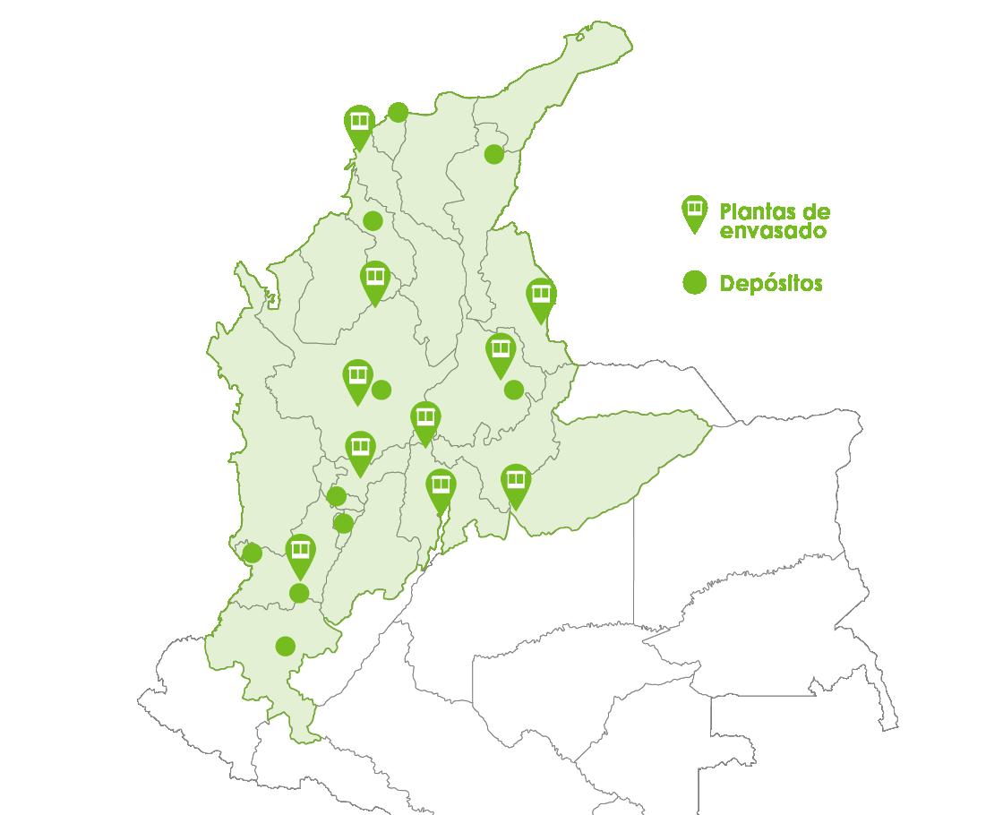 mapa cobertura vidagas_Mesa de trabajo 1